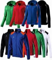 Trainingsjacke Pro Touch