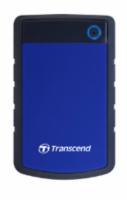 Transcend 1TB StoreJet