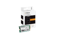 TREKSTOR 128 null M.2 SSD