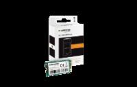 TREKSTOR 64 null M.2 SSD