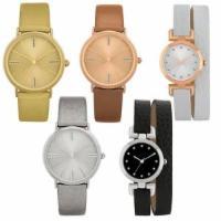 Trilani Armbanduhren