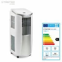 TROTEC Lokales Klimagerät