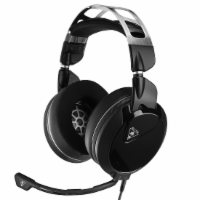TURTLE BEACH Elite Pro™ 2