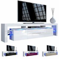 TV Lowboard Board Schrank