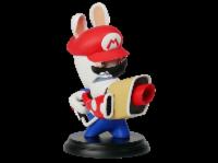 UBI COLLECTIBLES Mario +