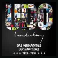 Udo Lindenberg - Das