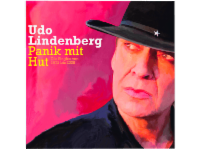 Udo Lindenberg - Panik