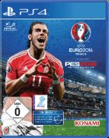 UEFA Euro 2016 -