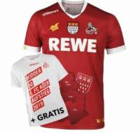 uhlsport 1.FC Köln