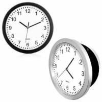 Uhren Safe Tresor