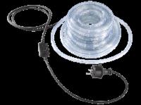 ULTRON 140855 10m LED