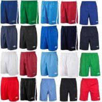 Umbro Sport Shorts für