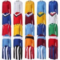 Umbro Sport Trikot Shirt