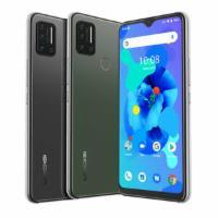 UMIDIGI A7 Smartphone