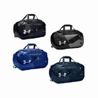 Under Armour Duffle 4.0