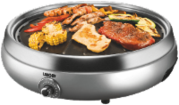UNOLD 58546 ASIA-GRILL ,