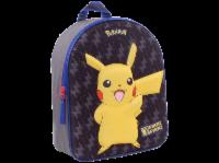 VADOBAG Pokemon Rucksack