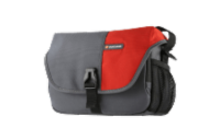 VANGUARD ZIIN 25OR Tasche