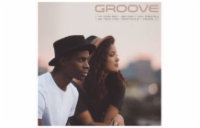 Various Artists - Groove