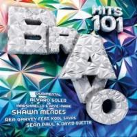 Various - Bravo Hits