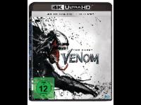 Venom auf 4K Ultra HD