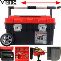 Vintec Mobiler