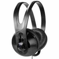 VIVANCO 36503, Over-ear