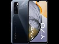 VIVO Y70 128 GB Gravity
