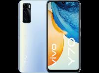 VIVO Y70 128 GB Ocean