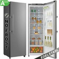 Vollraum Kühlschrank A++