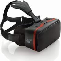 VR Brille für Handy für