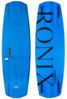 Wakeboard Wake Board