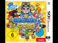 WarioWare Gold [Nintendo