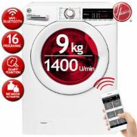 Waschmaschine 9kg 1400