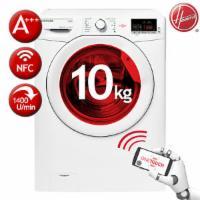 Waschmaschine A+++ 10kg