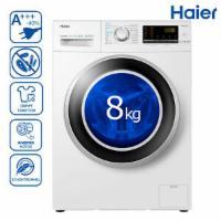 Waschmaschine A+++ -40%