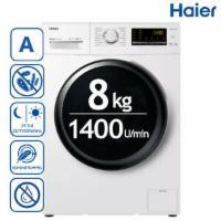 Waschmaschine EEK A Haier