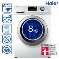Waschmaschine Haier