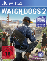 Watch_Dogs 2 -