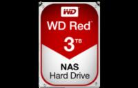 WD 3 TB Red™ BULK,