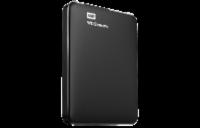 WD 4 TB Elements™,