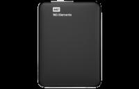 WD 500 GB Elements™ ,