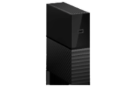 WD 6 TB My Book™, Externe