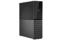 WD 8 TB My Book™, Externe
