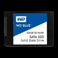 WD Blue™ 3D 500 GB