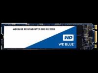 WD Blue™ 3D NAND