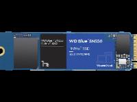 WD Blue™ SN550 NVMe™ 1 TB
