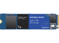 WD Blue™ SN550 NVMe™, 1
