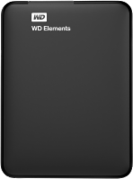 WD Elements, 1.5 GB,