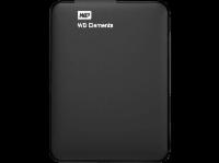 WD Elements™ 1.5 TB